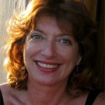 Giulia Valerio, psicoterapeuta e fondatrice di Metis Africa