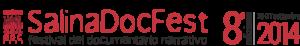 SDFLogo20142