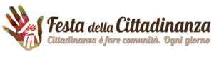 logo-sito-2014