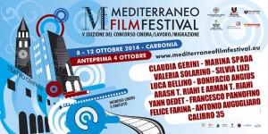 Mediterraneo Film Festival